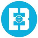 BALLIN篮球