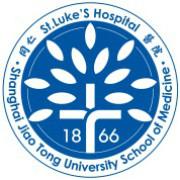 上海市同仁医院呼吸内科
