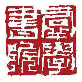 這個業余攝影師,拍出了最美中國古建筑