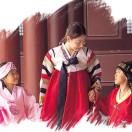 韩国服务平台