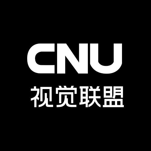 CNU视觉联盟头像图片