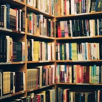 连大爱心书屋头像图片