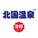 北国温泉笨榨大豆油
