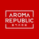 香气共和国AromaRepublic