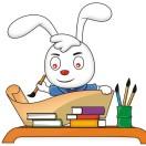 小白兔教育