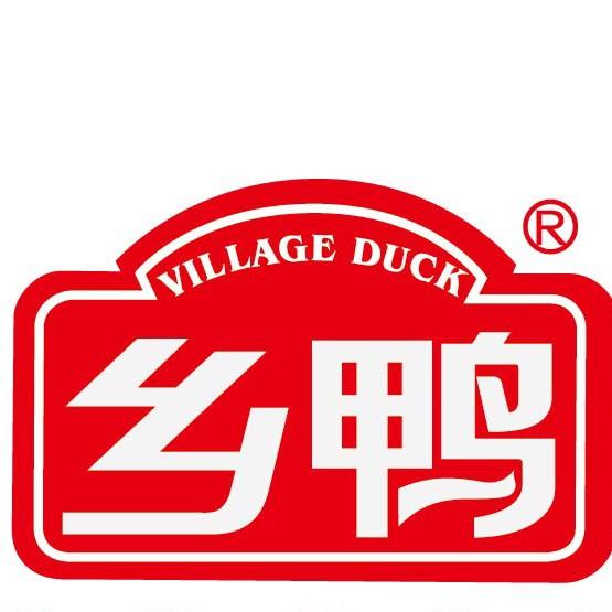 安徽省天柱乡鸭