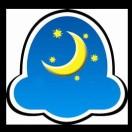 小月亮幼儿园总园