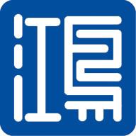 江苏省知识产权代理人论坛