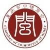 重庆市宁德商会