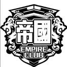 帝国电子竞技
