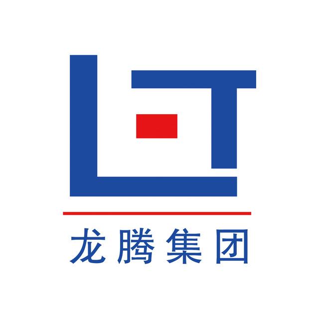 吉林省龙腾投资管理集团有限公司