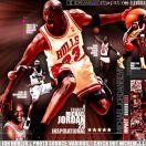 NBA篮球大本营