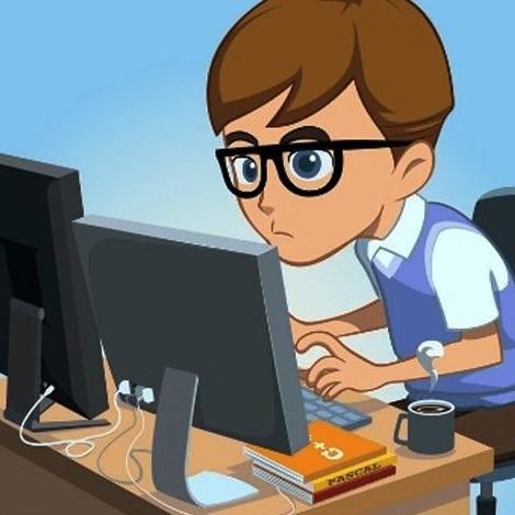 程序员职场与管理