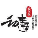 青岛动静ITF跆拳道