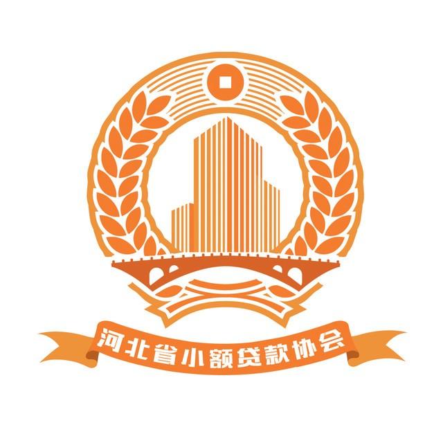 河北省小额贷款协会