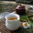 中国茶文化之旅