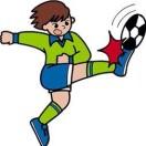 泰州市小旋风青少年足球俱乐部