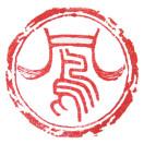 北京凤乐团