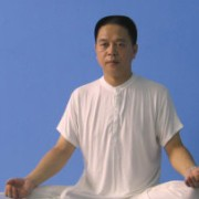 一禅理疗瑜伽