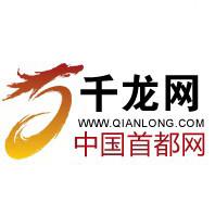 千龙网舆情频道头像图片