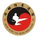 安徽炫动跆拳道