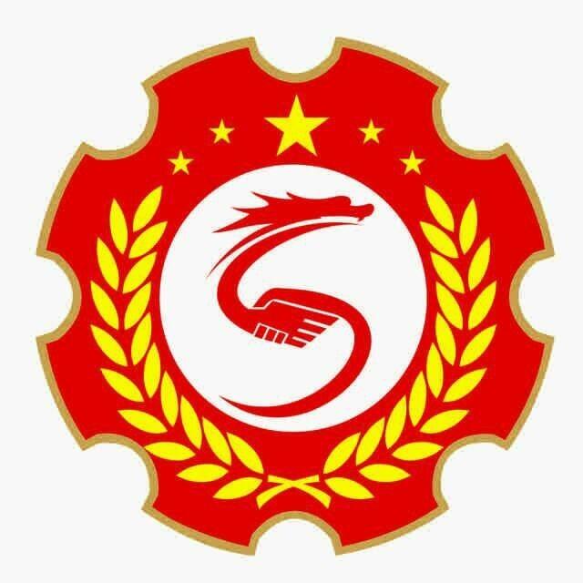 黑龙江省商务合作促进会办公室