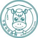 千里马校园网