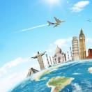燕燕高端私人订制旅游