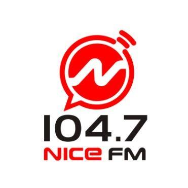 1047NiceFM