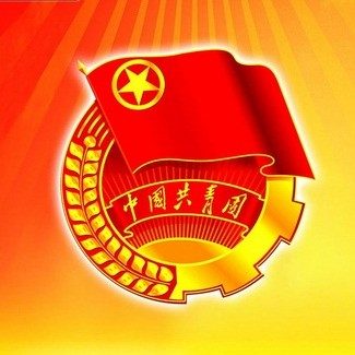 山东省淄博第五中学团委