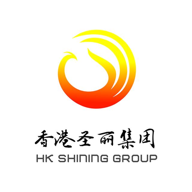 香港圣丽科技集团