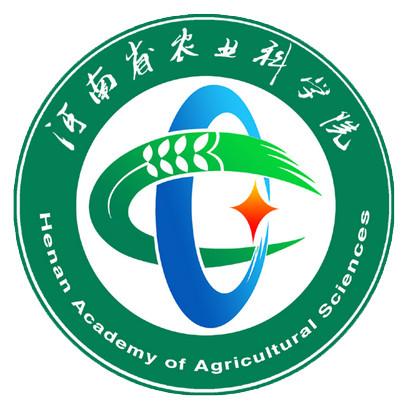 河南省农业科学院