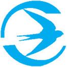 小鸟VPN官网