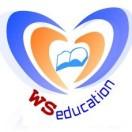 WSeducation
