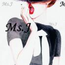 MsJ美妆公社
