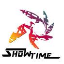 ShowTime传媒