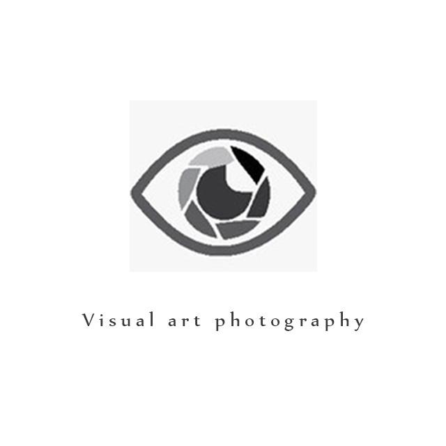 视觉艺术摄影