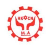 东莞市乌沙香港厂商联合会
