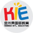 金米果国际教育