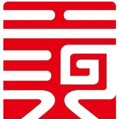 河南省工艺美术学校