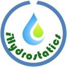 iHydrostatics