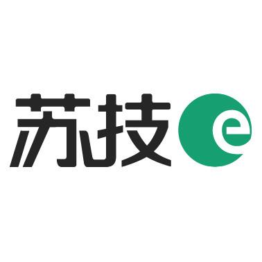 江苏省产研院技术交易市场