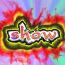 _V丶show丨家族