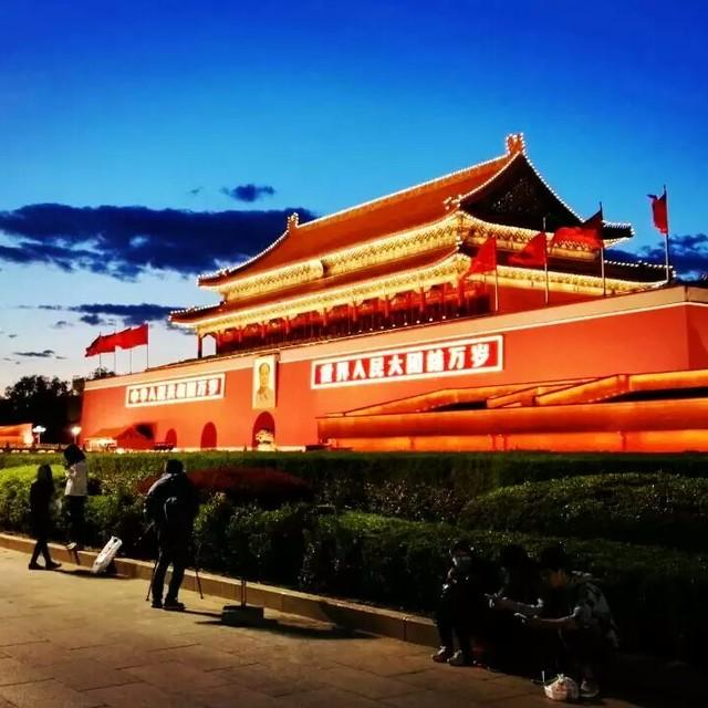 北京市公租房简讯