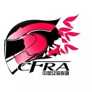 CFRA女骑士联盟