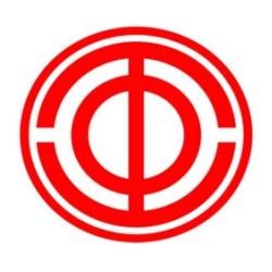 贵州省石化轻纺工会