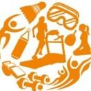 天津龙湾运动会所