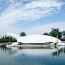 河北东方巨龟苑