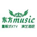 东方music