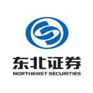 东北证券上海武宁路证券营业部